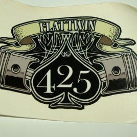 Ace 425