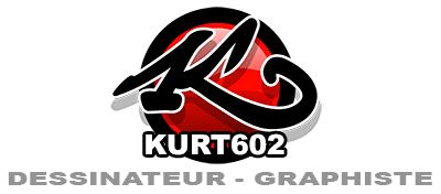 kurt602.fr