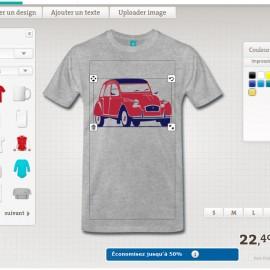 http://kurt602.spreadshirt.fr/