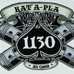 KATAPLA 1130