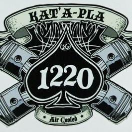 KATAPLA 1220