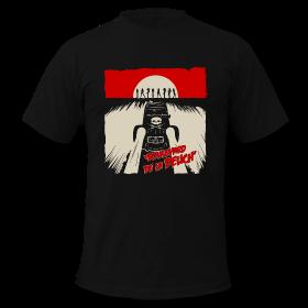 t-shirt_boulevard-de-la-deuch-316