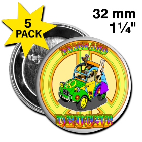 badge_2CV_peace-and-deuche-214